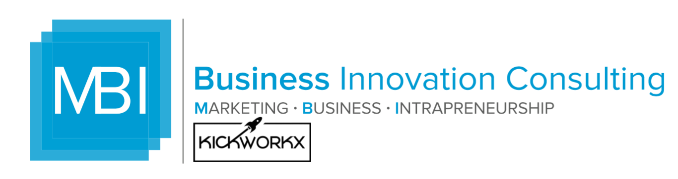 MBI Business Innovation Consulting GmbH