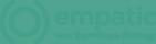 empatic_Logo